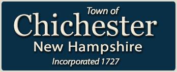 Chichester NH